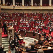 Sanction renforcée contre la fraude aux cotisations