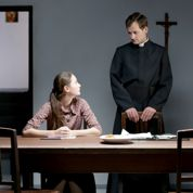 Chemin de croix ,Philomena ... La foi chrétienne au cinéma