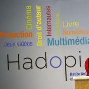 La Hadopi se bat contre l'asphyxie budgétaire