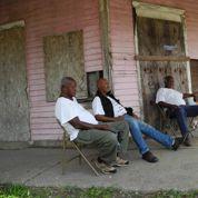 Midterms : à Lafayette, la course au vote des femmes et des Noirs