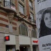 Fausses affiches de disparus : les intermittents choquent
