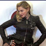 Madonna craque pour Stromae