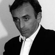 Pourquoi Éric Zemmour n'ira pas à Deauville