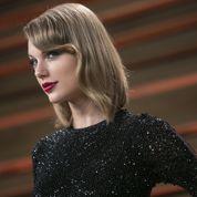 Taylor Swift revient avec une pop sage