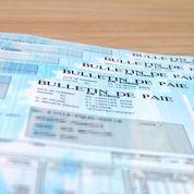 La fiche de paie simplifiée s'imposera à toutes les entreprises début 2016