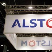 Alstom: les syndicats hésitent à se prononcer sur la cession à GE