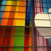 Apple veut relancer iTunes grâce au streaming de Beats