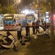 Un tramway nommé discorde