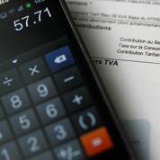 Le tarif EDF pour les particuliers augmente de 2,5% samedi