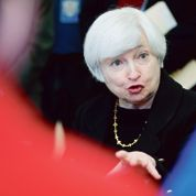 La Fed met fin au soutien exceptionnel de l'économie