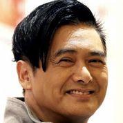 Chow Yun-Fat à son tour censuré en Chine