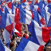 Et si les Français étaient prêts à tout changer ?