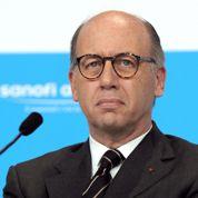 Sanofi : Serge Weinberg doit vite trouver un patron opérationnel