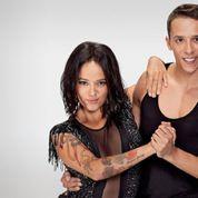 Danse avec les Stars :Alizée, vraie raison du départ d'un danseur de l'émission ?