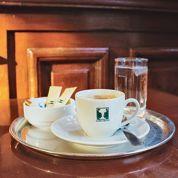À chacun sa tasse de café