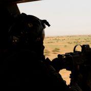 Un dixième soldat français tué au Mali