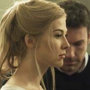 Gone Girl : Fincher dégradé par les féministes
