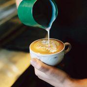 Les meilleurs coffee shops de Paris