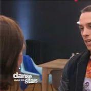 Danse avec les stars :Grégoire Lyonnet quitte l'émission pour «raisons personnelles»