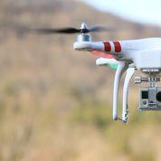 De nouveaux survols suspects de centrales nucléaires par des drones