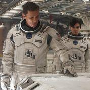 Interstellar :des premières critiques enthousiastes