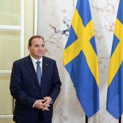 La Suède reconnaît l'Etat palestinien