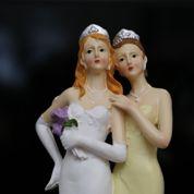 Marseille : une élue PS jugée pour avoir refusé de célébrer un mariage gay