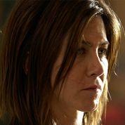 Jennifer Aniston : bientôt un premier oscar?