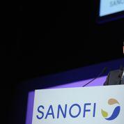 D'EDF à Sanofi, la valse des patrons du CAC 40
