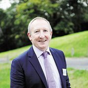 Vivarte: Richard Simonin nommé PDG