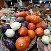 Halloween : où déguster de la citrouille ?
