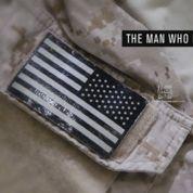 Fox News va révéler le nom de l'homme qui a tué Ben Laden