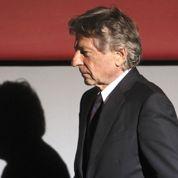 Polanski poursuivi par les États-Unis : retour sur l'affaire
