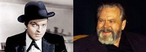 Hollywood veut finir The Other of the Wind pour les 100 ans d'Orson Welles