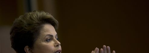 Hausse surprise du taux d'intérêt au Brésil pour freiner l'inflation