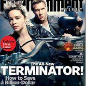 Terminator Genisys «si mauvais qu'il pourrait tuer la franchise»