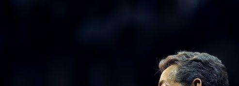 Sarkozy veut un spoil system à la française : une fausse bonne idée ?