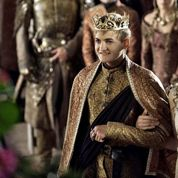 Une «énorme» augmentation pour les acteurs de Game of Thrones
