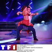 Danse avec les Stars : les tenues les plus sexy de l'émission de TF1