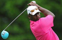 Michael Jordan qualifie le président Obama de «golfeur de m…»