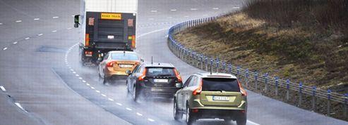 Distances de sécurité: des PV souvent douteux