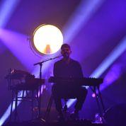 Le Pitchfork Music Festival électrise La Villette