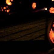 Halloween: «J'en ai marre des modes américaines imposées!»