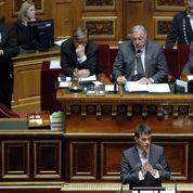 Réforme territoriale : le sacrifice de la France périphérique