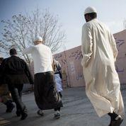 Surestimation du nombre de musulmans en France : le décryptage de Michèle Tribalat