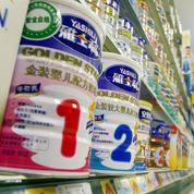 Danone s'appuie sur son allié local pour se relancer en Chine