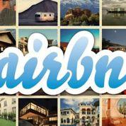 Taxe de séjour: Airbnb désigné agent du fisc par Fabius