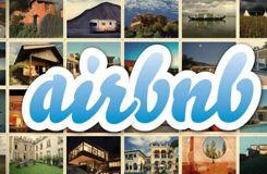 taxe de sejour airbnb designe agent du fisc par fabius
