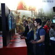 Les jeux vidéo les plus attendus de l'année déferlent pour les fêtes de Noël