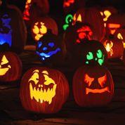 C'est quand Halloween ? C'est ce soir aux États-Unis